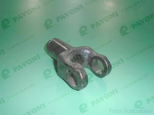 LUVA PV002668L