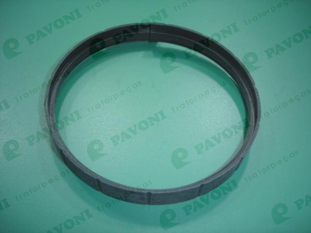 MUDOU P/PV000104