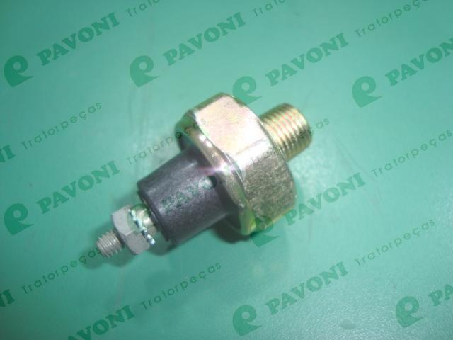 MUDOU P/ PV021205