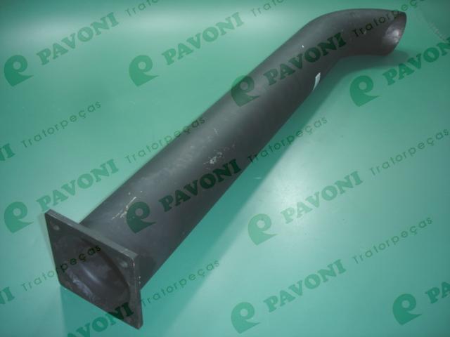 MUDOU P/ PV026321