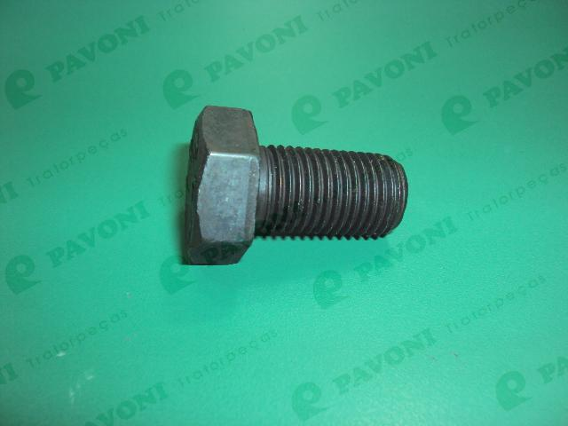 PARAFUSO M14 X 1,5 X