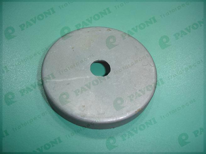 COPO PV032810C