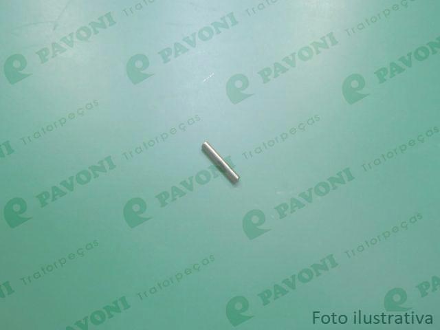 ROLETE P/ PINO A40146 ROLETADO
